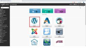 教你在GreenGeeks上搭建1个知识付费、内容变现的WordPress网站   苦心孤译   WordPress教程
