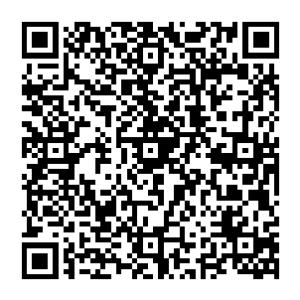 苦心孤译, guoyuguang.com, 跨境创业, 跨境赚钱, 跨境营销, 跨境电商, WordPress教程